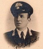 Alfredo Di Fiore