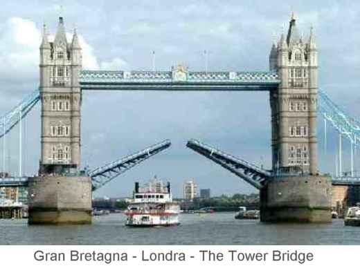 Ilprimato i fatti le opinioni i commenti dall 39 italia e for Gradini del ponte curvi